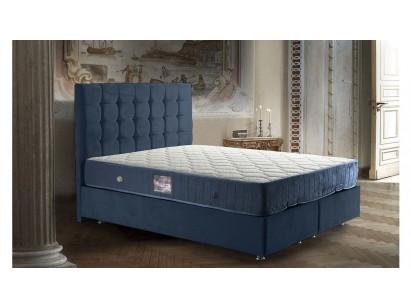 Duke Baza Başlık Yatak Seti
