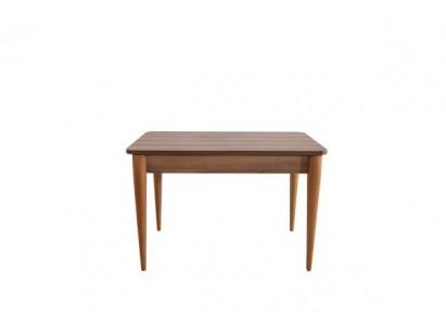 Belen Masa-Sandalye Seti