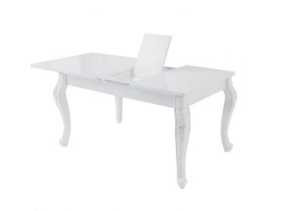 Padişah Masa-Sandalye Seti