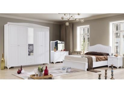 Bella Yatak Odası