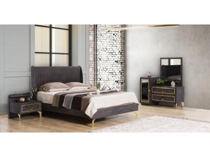Lima Yatak Odası