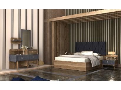 Topkapı Yatak Odası