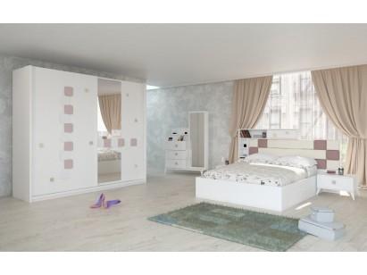 Riksos Yatak Odası