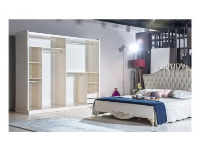 Taç Yatak Odası