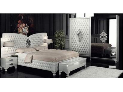 Hürrem Yatak Odası