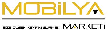 Mobilya Marketi